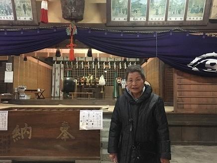 1012018 神田神社初詣S3