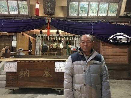 1012018 神田神社初詣S4