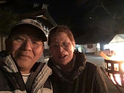 1012018 神田神社初詣S5