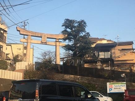 1022018 亀山神社S1