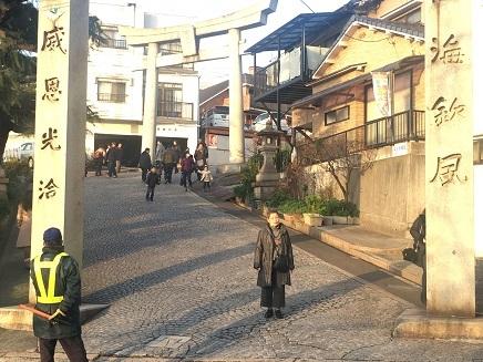 1022018 亀山神社S2