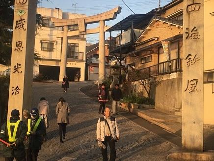 1022018 亀山神社S3