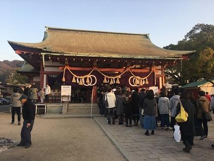 1022018 亀山神社S4
