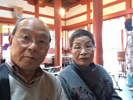 1022018 亀山神社社殿S5