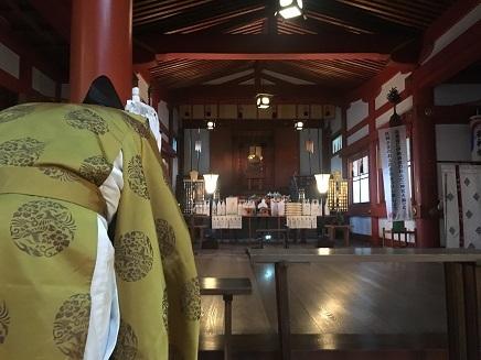 1022018 亀山神社社殿S6