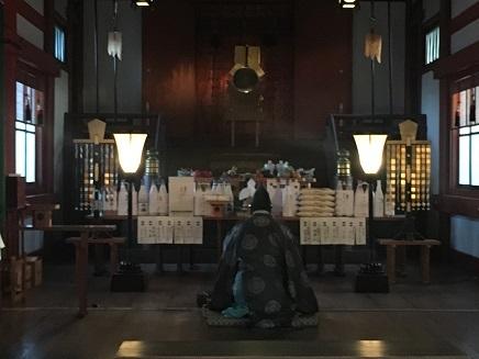 1022018 亀山神社社殿S7