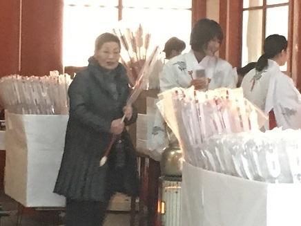 1022018 亀山神社社殿S8