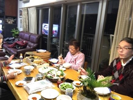 1032018 池田さんと夕飯S2