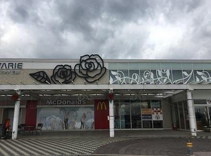 1102018 福山SAS2