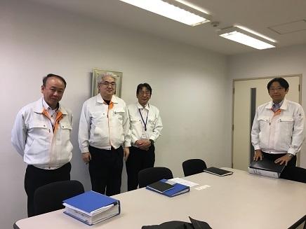 1102018 福山大宮工業S2