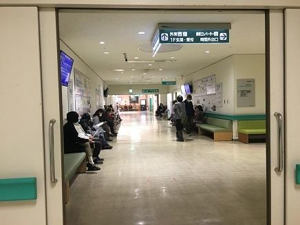 1092018 国立呉病院S2