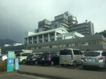 1092018 国立呉病院S3