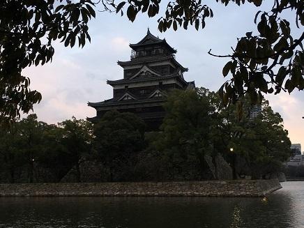 1092018 広島城S