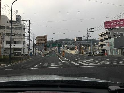 1132018 広島高速4号S4