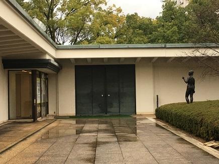 1172018 広島美術館S5