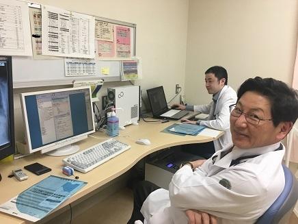 1232018 広大病院服部教授S4