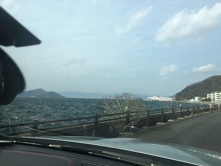 1232018 天応海岸荒海S