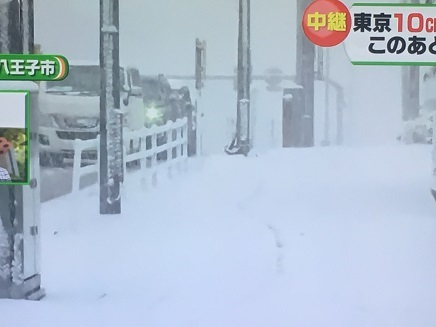 1222018 TV東京八王子雪S2
