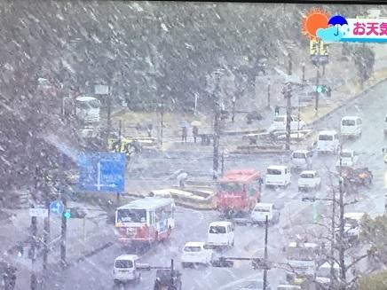1222018 広島も雪S4