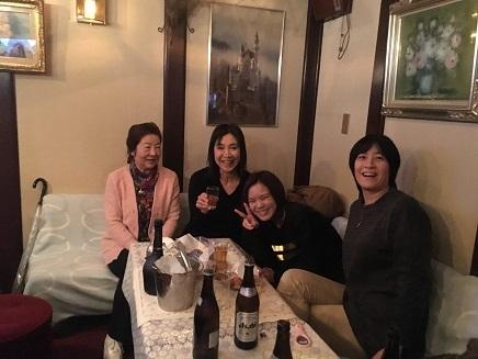 1162018 39会新年会京子の部屋S7