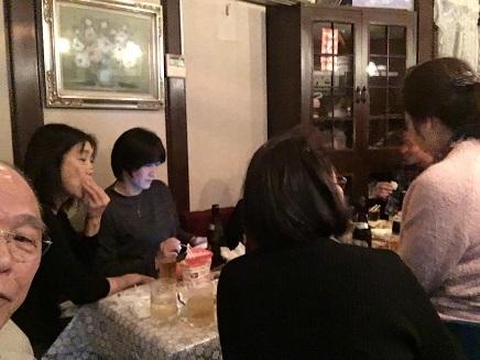 1162018 39会新年会京子の部屋S8
