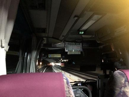 2022018 空港バスS1