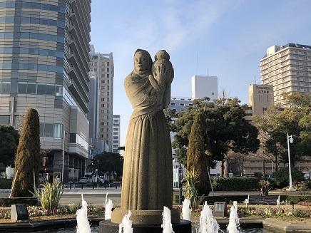2032018 横浜山下公園S5