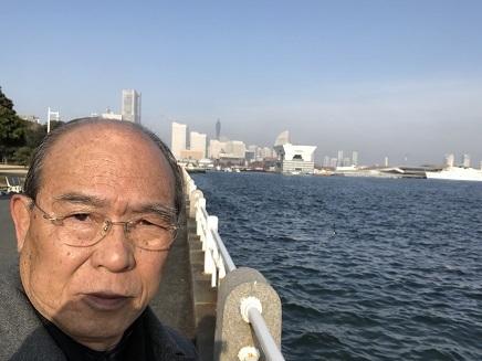 2032018 横浜山下公園S6