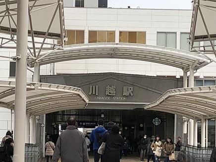 2032018 川越