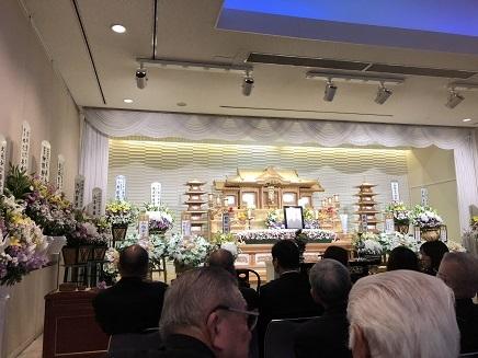 2082018 景田家葬儀S1