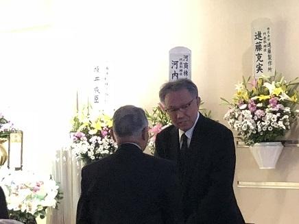 2082018 景田家葬儀S2