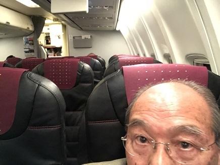 2032018 JAL広島便S4