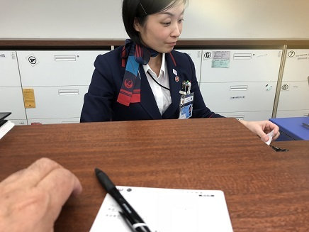 2032018 羽田JALDeskS