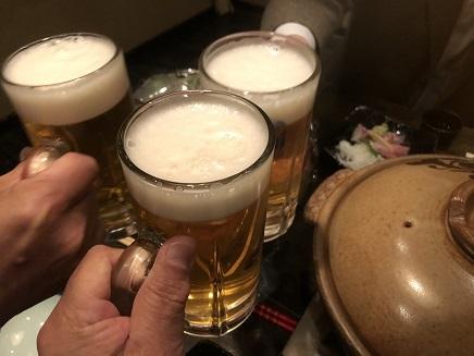 2142018 玖珠山路鴨鍋S2