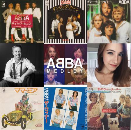 abbamx_convert_20180101161458.png