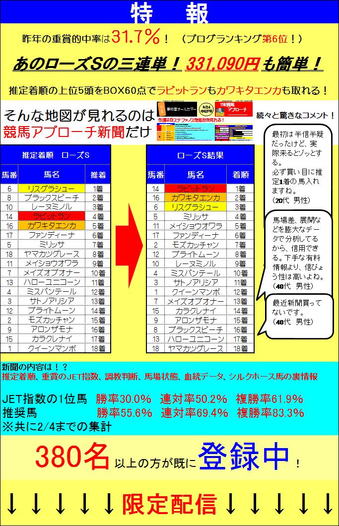 tokuhou20180214.png