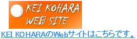 web1_20180210145936c09.jpg