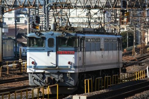 EF65 2096 201x.