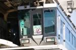 湘南深沢からコラボ車両4