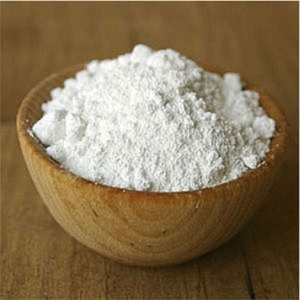 重炭酸ソーダ