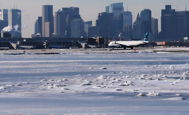 aeropuerto-logan-boston--660x400.jpg