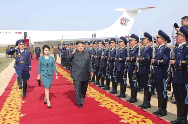 kuzey-kore-liderinin-esi-ri-sol-ju-nun-gizemli-710156_3027_14_b.jpg