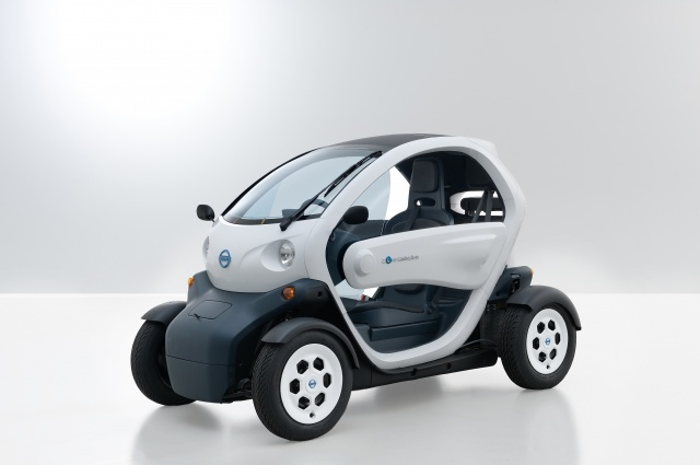 mobility_concept-01.jpg