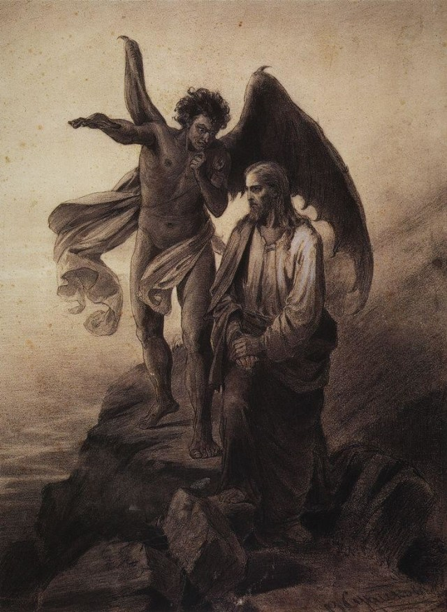 temptation-of-christ-1872.jpg