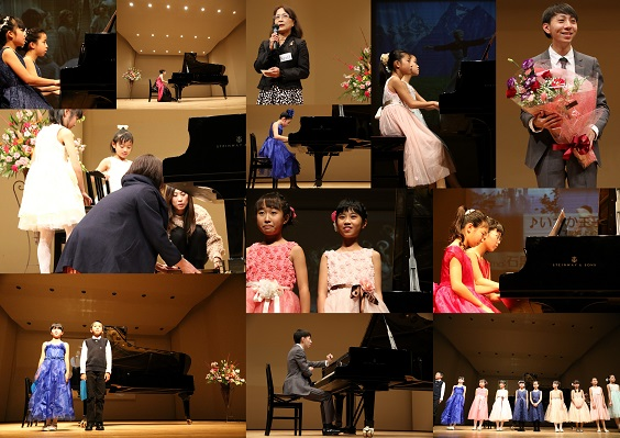 2017_11_26 ピアノ