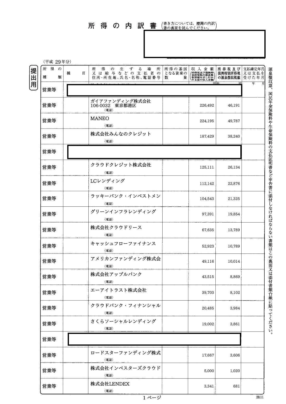 所得の内訳書1(ブログ用)