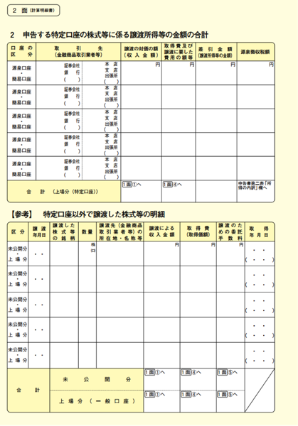 joutoshotoku-shinkoku_05.png