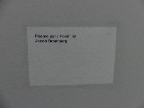 2_2 P1330086