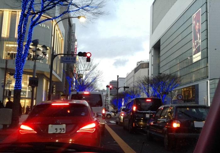 2018年2月17日 名古屋16