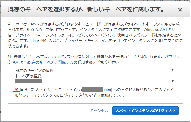 aws17a.png